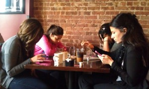 Checking-Smartphones-1024x612